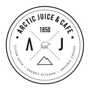 HAT Avalanche Talk with Arctic Juice & Cafe