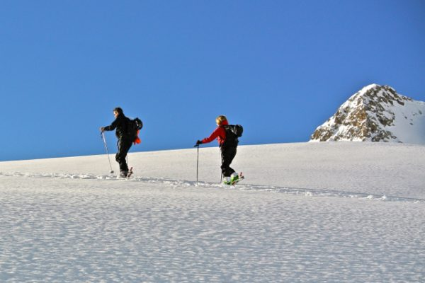 This season's last off-piste snow & weather report : Savoie / N. French Alps
