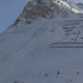 Lessons from the Tignes avalanche accident